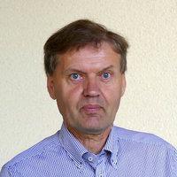 Roger Österåker
